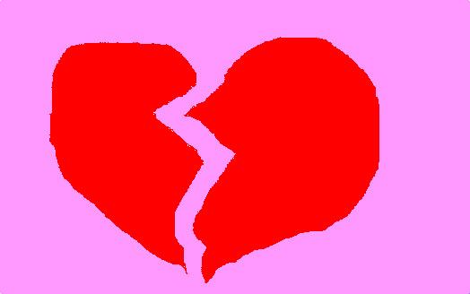 что означает смайлик сердце: