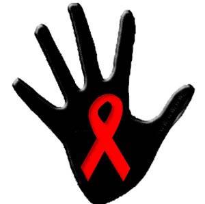 СПИД: экзистенциальная болезнь?