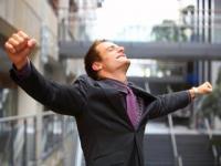 Активные медитации в деловом мире