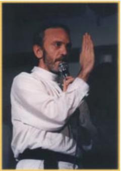 Дживан Сундер