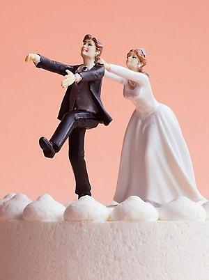 Без брака, кого будет волновать медитация?