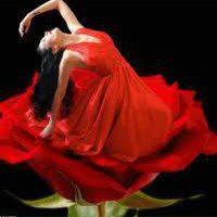 Танец тела и души: исследование.