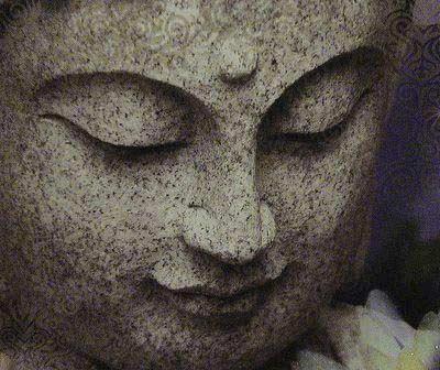 Счастье — это один полюс, грусть — другой.