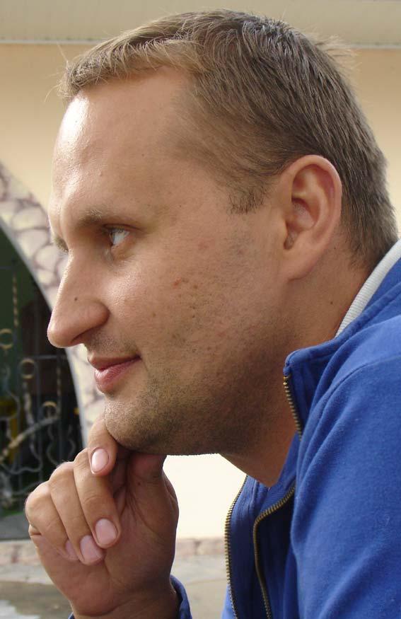 Интервью с Авирбавом о медитационной терапии «Рождение заново» (Born Again)