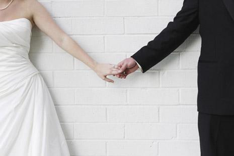 Как развивался институт брака и подчинение женщин на протяжении всей истории? Часть III.