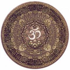 Тибетских Пульсаций с Суджаем - (энергетический круг ног) Кэмп