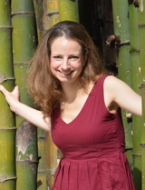 Путешествие открытий в OSHO International Meditation Resort