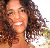 Интервью с Комалой о Женских группах, Любви и Свободе женщины
