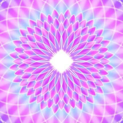 Любовь и медитация – два аспекта одной монеты.