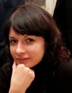 """Отзыв Ольги о группе """"Творчество"""" с Нисаграном"""