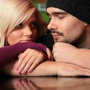 Насыщение любовью. Часть II. Женщина ищет любимого, а не сына.