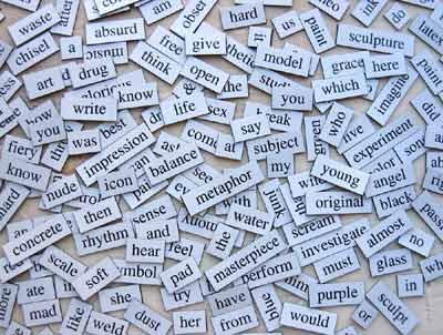 Осознанность в выборе слов.