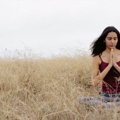 Медитация: хорошая новость и плохая новость
