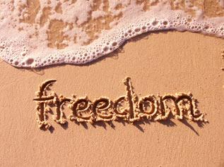 Как Ринзай стал свободным.