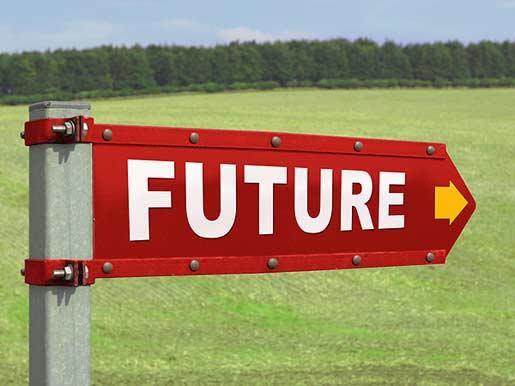 Будущее здесь и сейчас. (часть 11)