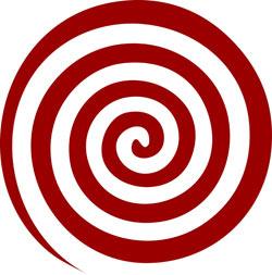 Гипноз: эффективный способ освободить вас от зависимостей.