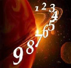 Таро и нумерология как способы вернуться в реальность