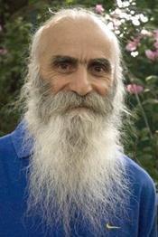 Интервью с Нисарганом о жизни, о медитации, о смелости быть самим собой…