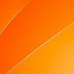 Дискурс Ошо: Совесть – Cмерть для Cамосознания