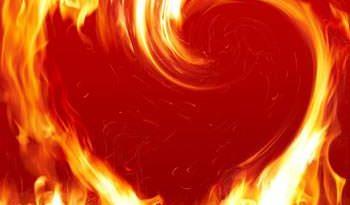 fire_texture1424