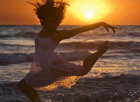 beautiful_ballet_06
