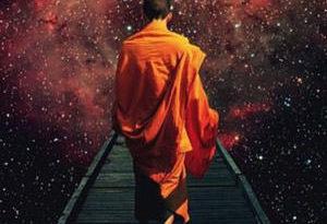 buddism_universal