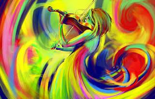 fondo-violini