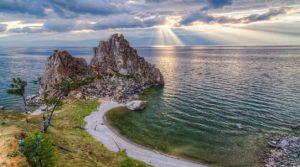 Ошо-Пульсации, Эмоциональное Высвобождение Энергии 27 октября -1 ноября Иркутск