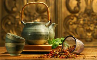 259-tea-ceremoni-1440x900