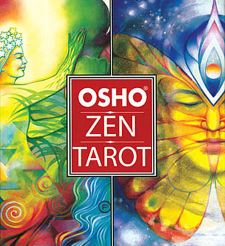 https://oshogid.com/wp-content/uploads/2016/10/osho-dzen-taro.jpg