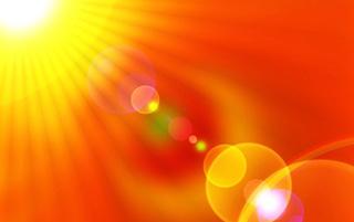 sun-luch-1
