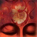 Осознанность — это божественное семя в вас.