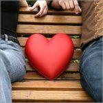 Взаимоотношения и проблемы в Любви