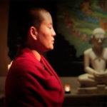 Цитаты Ошо о Медитации Випассана Часть I