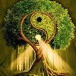 Вечность – новое измерение.