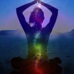 """""""Ошо о динамической медитации"""" Видео Ошо"""