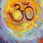 Для чего нужны активные медитации?