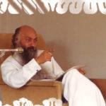 Медитация или терапия. Страх сойти с ума. (часть II)
