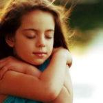 """""""Занятие Любовью - Духовное переживание"""" Видео Ошо"""
