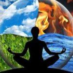 Динамическая медитация Ошо – шаг к трансформации.
