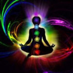 Тибетские пульсации.Электрическая цепь печени