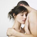 Открытие близости - осознанные отношения