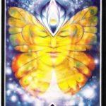 Солнце – наш дальний прародитель (часть 1)
