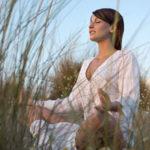 Медитации Ошо на каждый день