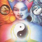 Трансформация 6 чакры:открытие внутреннего видения и интуиции