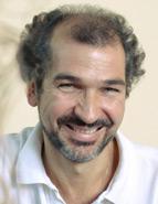 Интервью с Талвиром о медитационной терапии «No mind» (Вне ума)