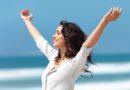 Группа для женщин: Свобода и Любовь