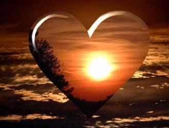 Любите человека, не человечество. Часть II.