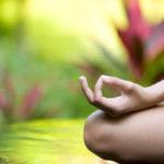 Дзен и йога. Часть II.
