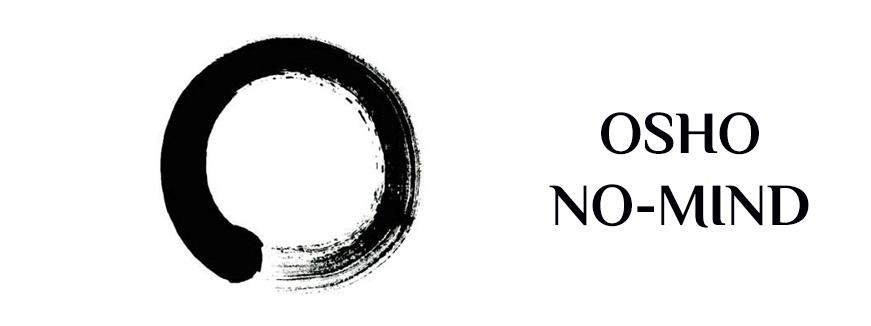 ОШО Терапия + обучающий тренинг «ВНЕ УМА» (OSHO NO MIND) на ОШО Фестивале в России